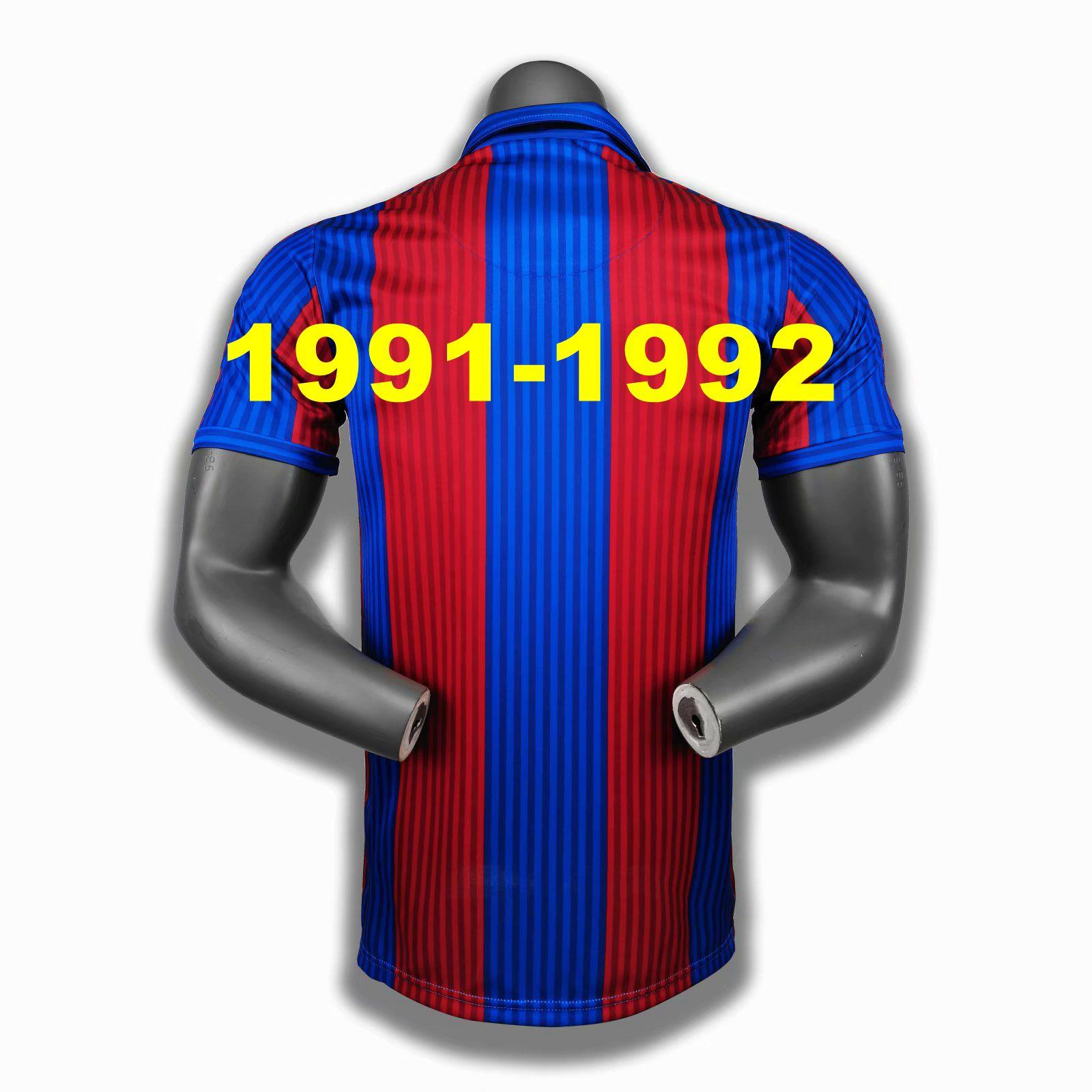 Jerseys de fútbol Retro, Camiseta de fútbol de casa, Messi 10, uniforme,...