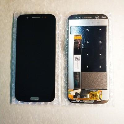 شاشة LCD مع محول رقمي بديل ، OEM ، لـ Xiaomi Black Shark 1