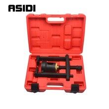 Outil de dépose et dinstallation de douille de Suspension   Pour Honda CRV bras de traînement arrière PT1695