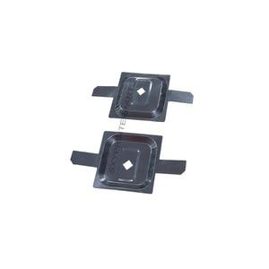 Wholesale Price New Ribbon Mask for Epson LQ570 LQ670 LQ680 LQ690 LQLQ2170