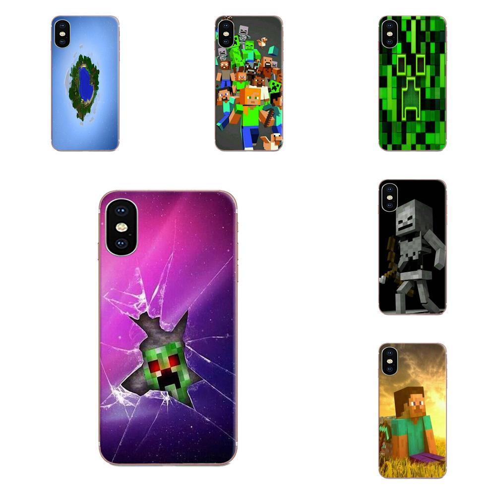 Soft TPU Bags Cases For Xiaomi Mi3 Mi4 Mi4C Mi4i Mi5 Mi 5S 5X 6 6X 8 SE Pro Lite A1 Max Mix 2 Note 3 4 Horizon Zero Dawn