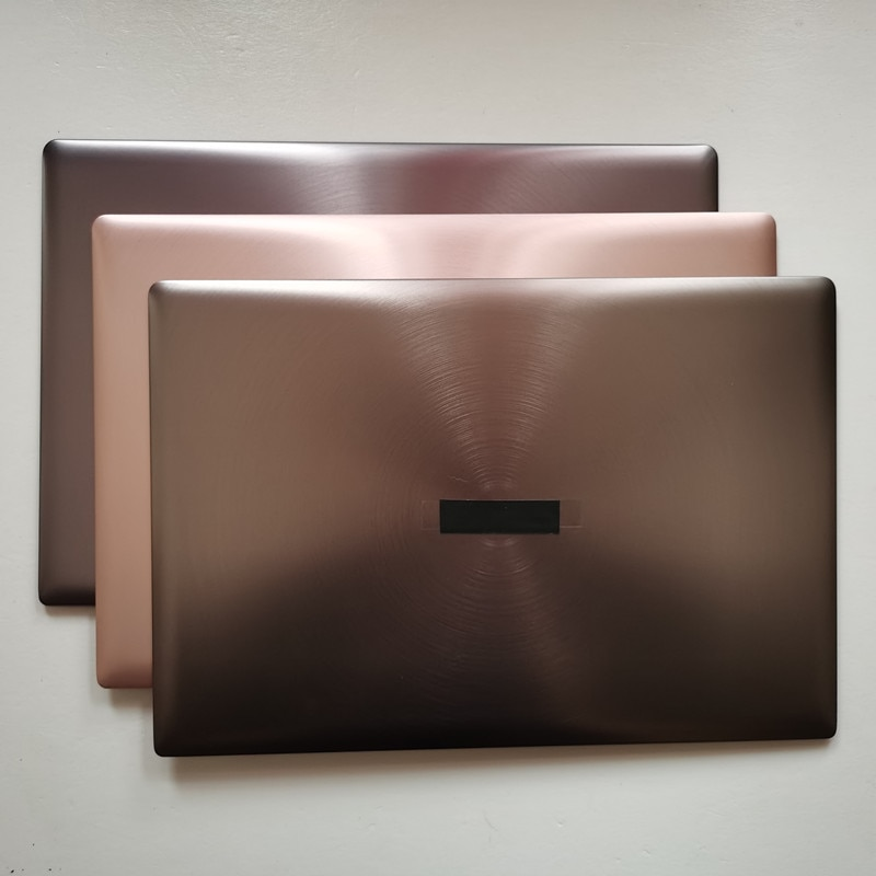 Металлический материал, новинка, чехол для ноутбука, основание, задняя крышка ЖК-дисплея для ASUS UX303 U303L UX303L U303LN