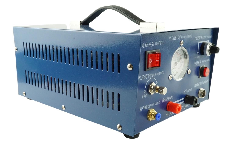 spot welding machine electric argon welder jewelry argon laser welding machine,spot welder 220v,  goldsmith machine