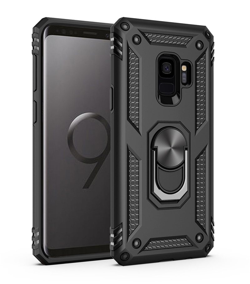 Shockproof Case For Samsung Galaxy S9 S20 Ultra S8 S10 Plus Note 9 8 A51 A71 Note8 Note9 S9Plus A50