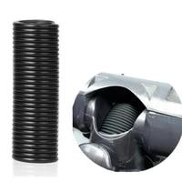 vacuum cleaner lower floor nozzle hose for shark rocket true pet slim vacuum cleaner hv300 hv322 hv320