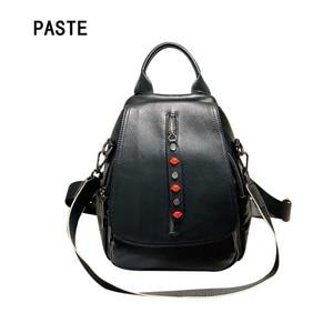 Bags for women Backpack women Bag women 2021 Tote bags for women Luxury brand leather bag Guess bag Women bags Ladies bag Bag wo