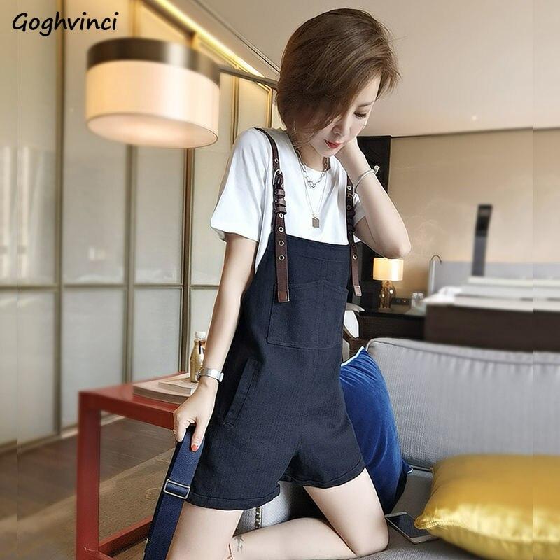 Conjuntos femininos sólido simples pulôver camiseta mini suspender-saia estilo coreano casual na moda feminina elegante confortável retalhos