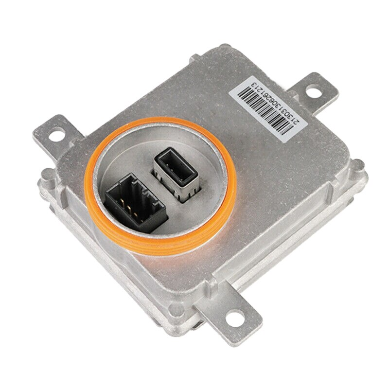 Xenon HID Headlight Ballast Module for Passat Jetta Golf Audi A3 A4 A8 A7 Q5 Q7 8K0941597B 8K0 941 597B