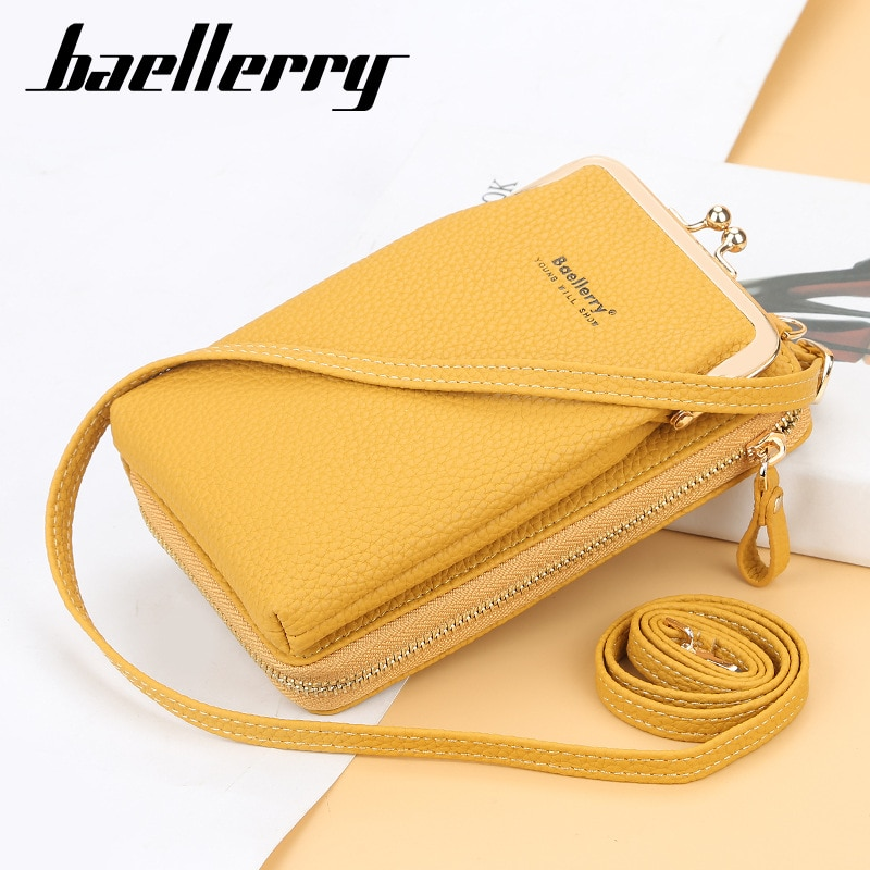 2020 New Small Women Bag Female Shoulder Bags Top Quality Phone Pocket Summer Women Bags Fashion Small Bags For Girl