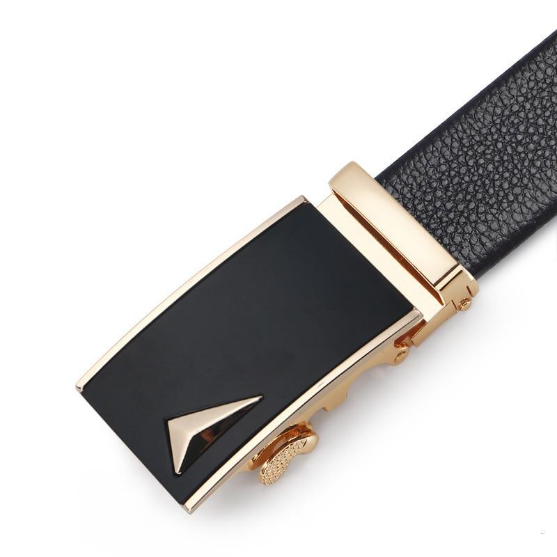 Peikong-Luxury-brand-Male-Genuine-Leather-Strap-Belts-For-Men-Top-Quality-Belt-fashion-Automatic-Buckle-black-Belts-Cummerbunds