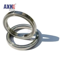 2pcs corrosion resistant 316 stainless steel bearing s6000 6001 6002 6003 6004 6005 6006 6007 6008 6009 6010zz 2rs