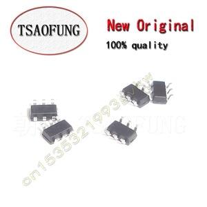 MP1470GJ IADJD IADJE IADJF IADJG IADJH SOT23-6 с высокой пропускной способностью 2A 16V 500 кГц синхронный понижающий преобразователь в 6-Pin TSOT23
