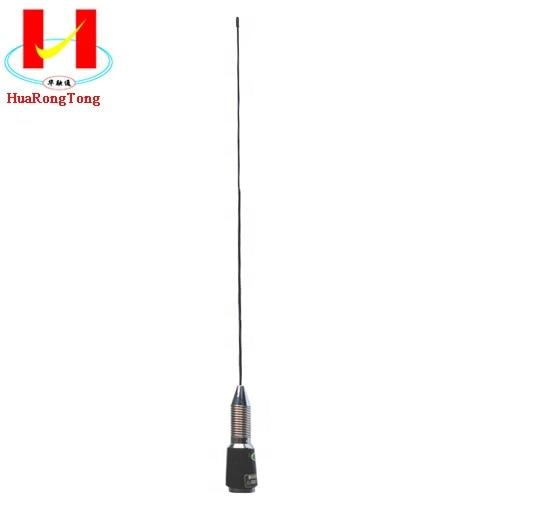 هوائي سيارة VHF 230MHz 3.5dbi ، بعيد المدى ، واي فاي ، هوائي خارجي Mimo 4g