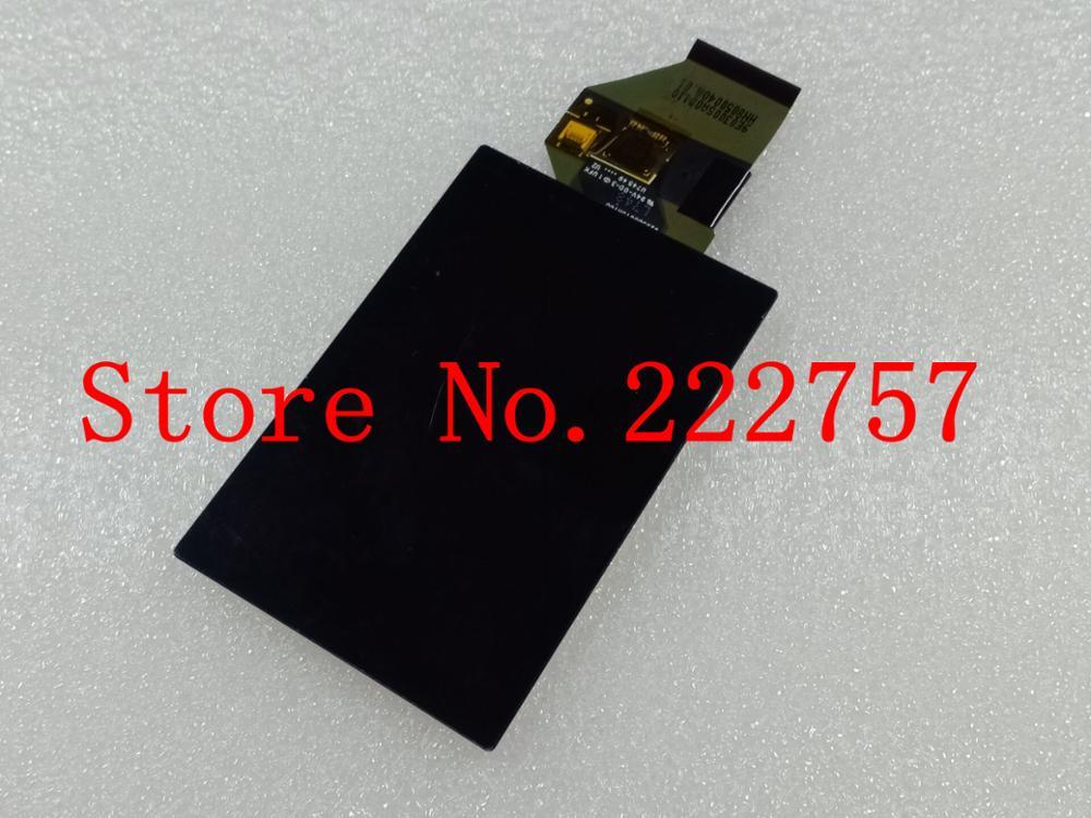 جديد LCD شاشة عرض ل فوجي ل فوجي فيلم X-A3 XA3 الرقمية كاميرا الجزء إصلاح