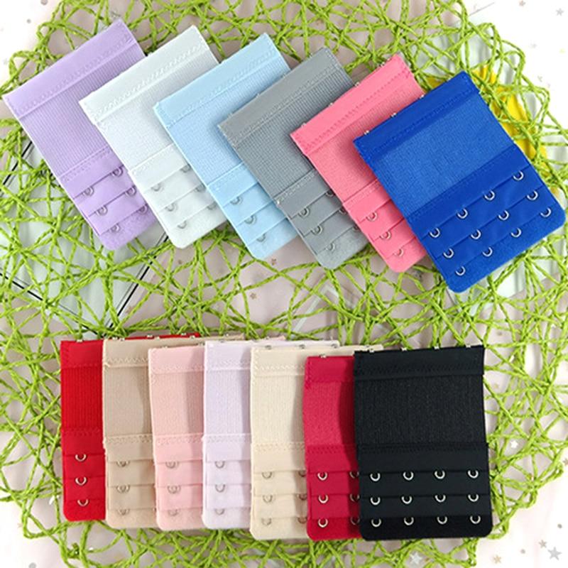 chiusure-e-estensori-per-reggiseni-fibbia-della-cinghia-di-estensione-3-file-4-ganci-bra-strap-extender-strumento-per-cucire-intimo-accessori-per-le-donne-della-cinghia-del-reggiseno
