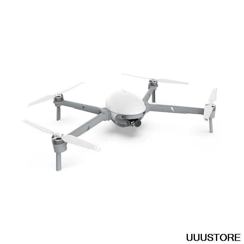 Mini Drone PowerEgg X Waterproof Autonomous Personal AI Camera 4KM FPV With 3-axis Gimbal 4K UHD Camera RC Quadcopter RC toys