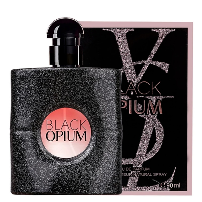 Original Parfum Hot Parfume for Women Brand Atomizer Fashion Sexy Lady Clone  Long Lasting Flower Fruit Fragrance Toilette