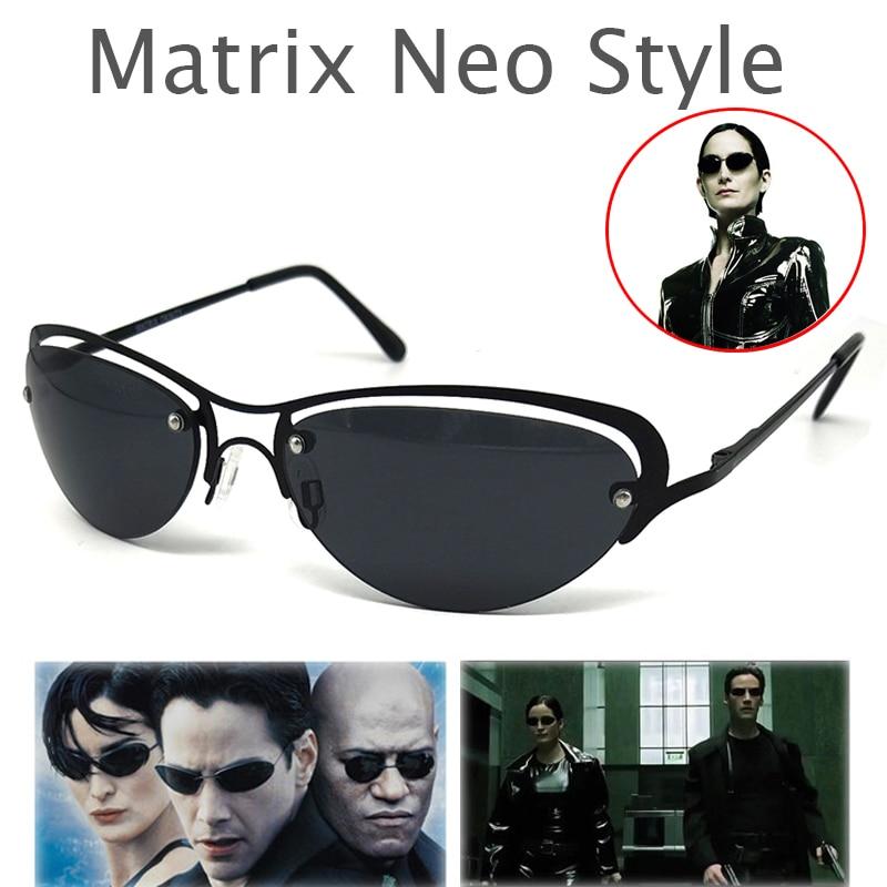 Очки солнцезащитные Мужские поляризационные, модные ультралегкие брендовые дизайнерские солнечные очки без оправы для вождения и рыбалки,...