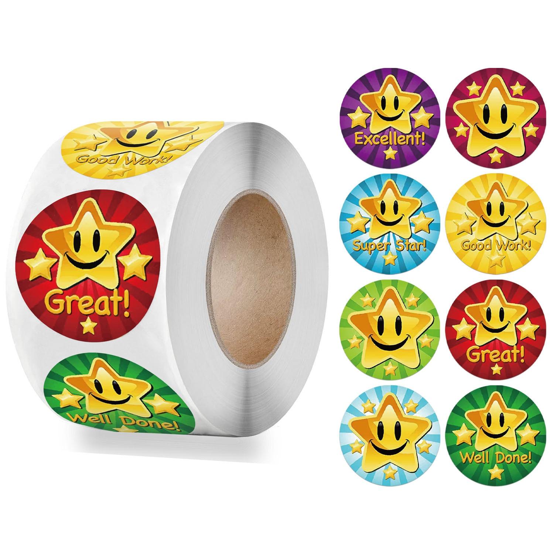 pegatinas-de-recompensa-para-ninos-suministros-escolares-creativos-de-recompensa-bonita-pegatina-de-estrella-pegatinas-de-juguete-de-circulo-de-500-cm-50-25-uds