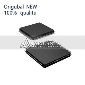 1PCS 100% New original QFP208 PCI1520PDV PCI1520 PDV PCI 1520PDV PCI 1520 PDV M1489  M1489 A1  QFP-208