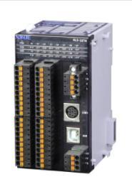 XL5-32T4