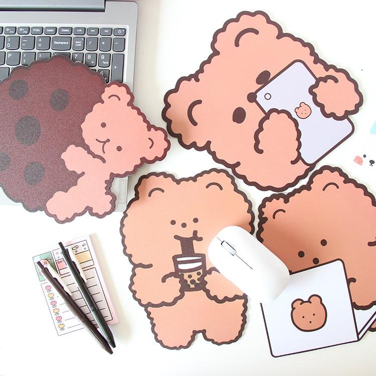 alfombrilla-para-galletas-de-oso-de-dibujos-animados-accesorios-de-oficina-alfombrilla-para-raton-kawaii-para-escritorio-alfombrilla-de-raton-para-portatil
