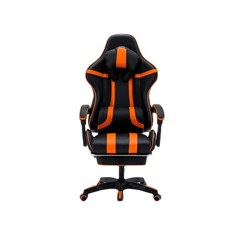 Офис, домашний компьютерный стул, игровой стул.