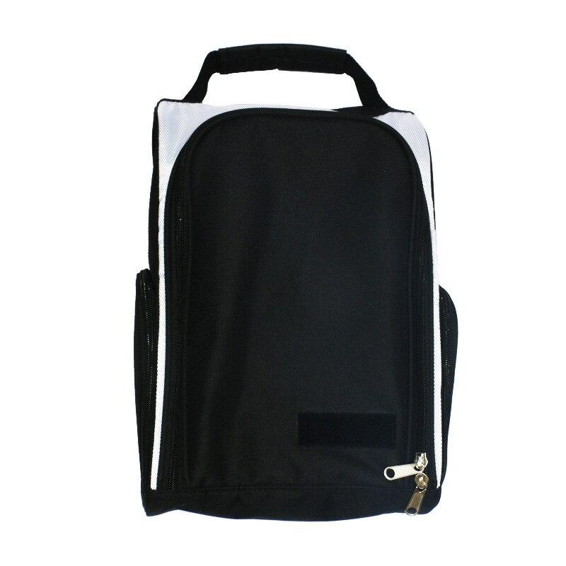 Nova cabeça saco de tênis com saco de sapato independente raquetes squash badminton saco pacote mochila de tênis