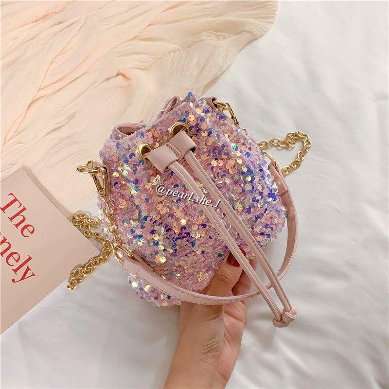 Модные брендовые Модные Сумки из искусственной кожи, женские модные сумки, кошельки и сумочки, отличная цена