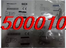 FREE SHIPPING VTF180-2P41112  Photoelectric switch sensor