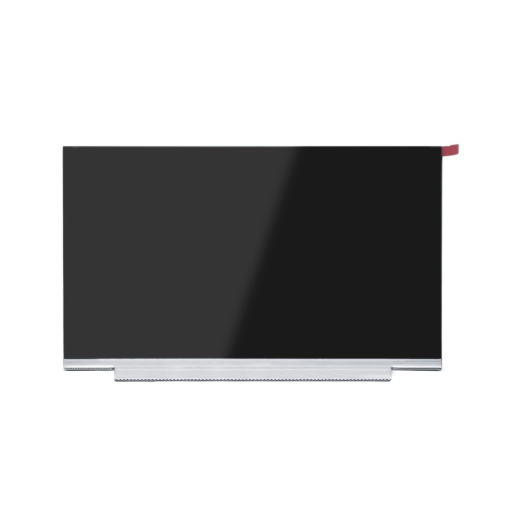 "14 ""WQHD Tela IPS LCD Matriz de Exibição Para Lenovo ThinkPad T480S 20L7 20L8 2560x1440"