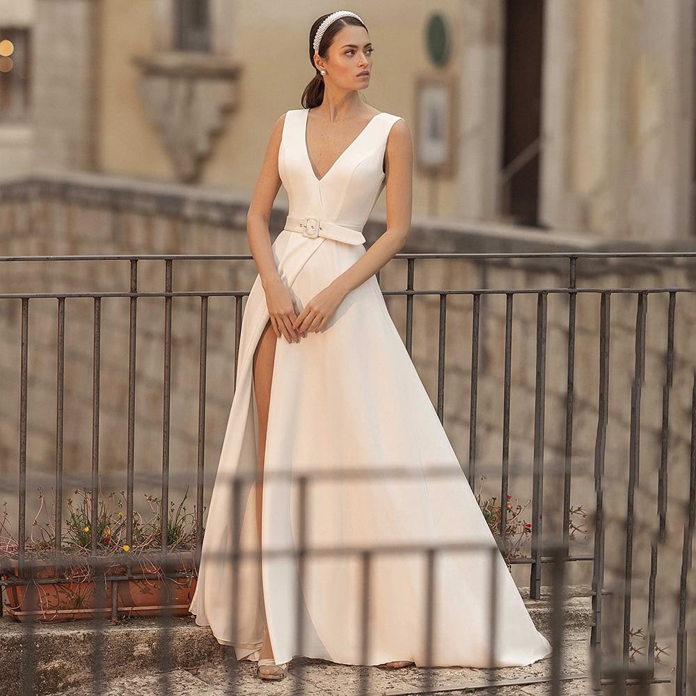 una-linea-de-saten-con-gran-abertura-vestidos-de-boda-cordon-cuello-v-2021-barato-tallas-grandes-simple-elegante-vintage-de-playa-vestido-de-novia-hochzei