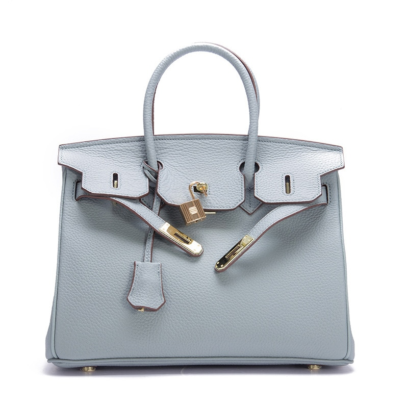 2020 nova moda bolsas de luxo couro genuíno bolsa feminina tote famoso designer senhora crossbody bolsa ombro saco do mensageiro feminino