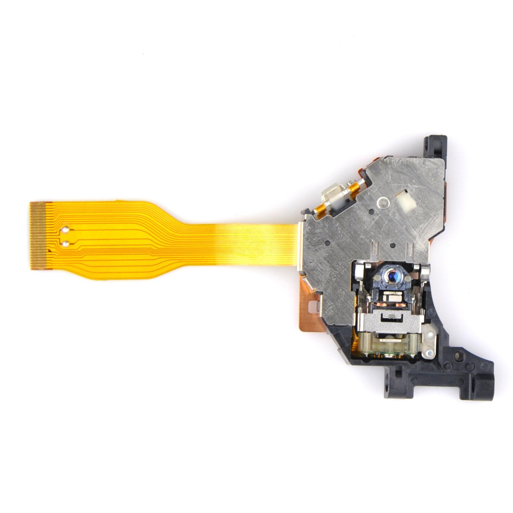 Nuevo y original SF-HD88 SF-HD88S SF-HD88CPH lente láser dvd para sistema de navegación de coche RNS510