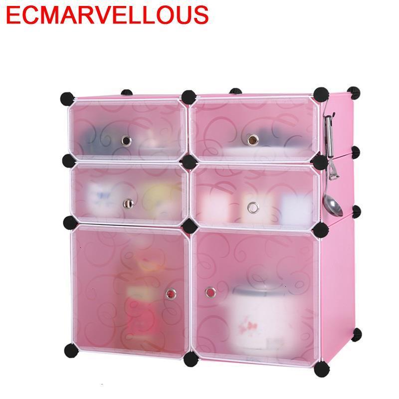 موبيلي رث وحدة التحكم Meuble Outils بريكولاج المرآب الطعام خزانة للغرفة ريسيبيدور دي انترادا أباردور Mueble Comedor الجانبية