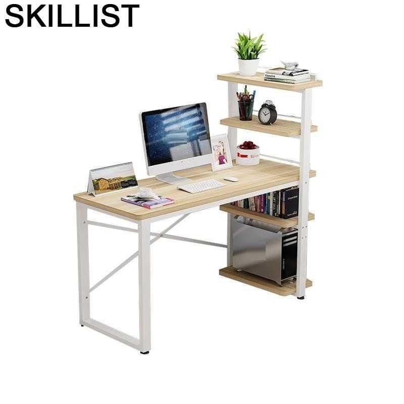 Настольный столик Dobravel для детей, подставка для офиса, ноутбука, кабинета