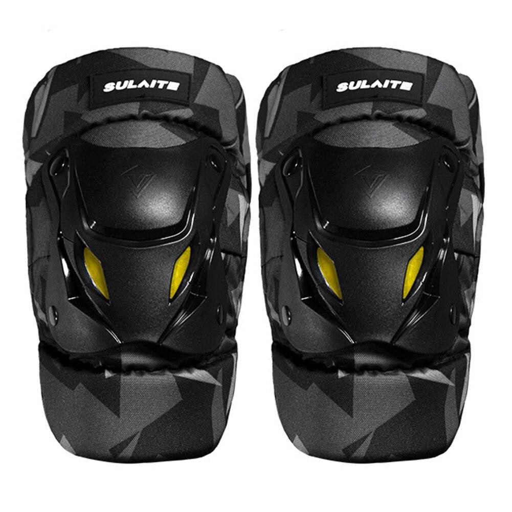 Защитное снаряжение для мотокросса, ветрозащитное снаряжение для мотоцикла, защита от холода, теплые налокотники, защитное снаряжение для ...