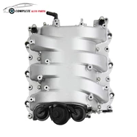 a2721402401 2721402101 engine intake manifold assembly suit for mercedes benz c230 e350 c280 r350 ml350