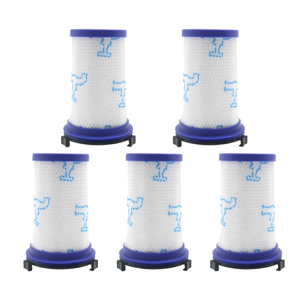 Набор HEPA фильтр HEPA для Rowenta силы 360 X-Pert RH9051 RH9057 RH9059 RH9079 RH9081 пылесос запчасти Комплект фильтров для аксессуары вертикальный пылесос tefal ty7329wo x pert essential 360