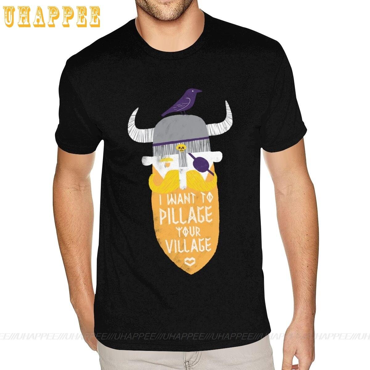 Pirata quer pilhar sua aldeia t camisas tamanho grande meninos camisetas gráficas