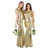 linglewei new spring and summer womens dress sequins street tide irregular o neck dress