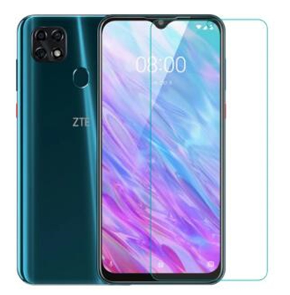 tempered-glass-for-zte-blade-20smart-screen-protector-9h-25d-phone-on-film-protective-glass-for-zte-blade-20smart-glass