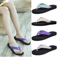 nidengbao slippers women indoor comfortable soft slippers men women non slip bathroom home shoes flat slides women sandalias