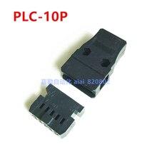 Ox horn plug shell IDC shell plastic box external mold FC 2.54 10 / 20 / 26 / 34 / 40 / 50 core