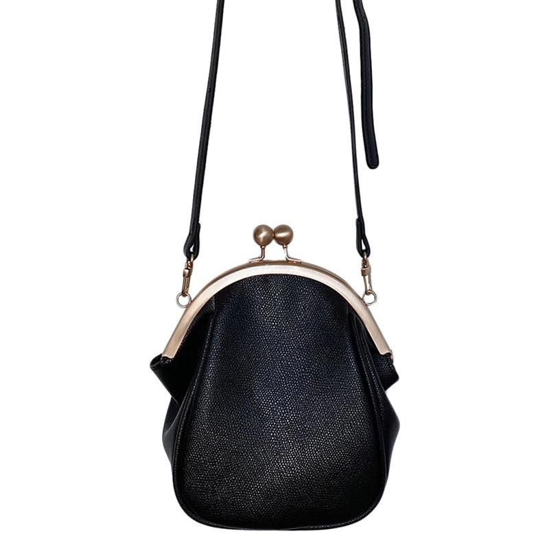 Winter New Women Handbags Brand Designer Clip Bag Ladies Mini Evening Clutch Bag Casual Women Shoulder Crossbody Bags Whole Sale