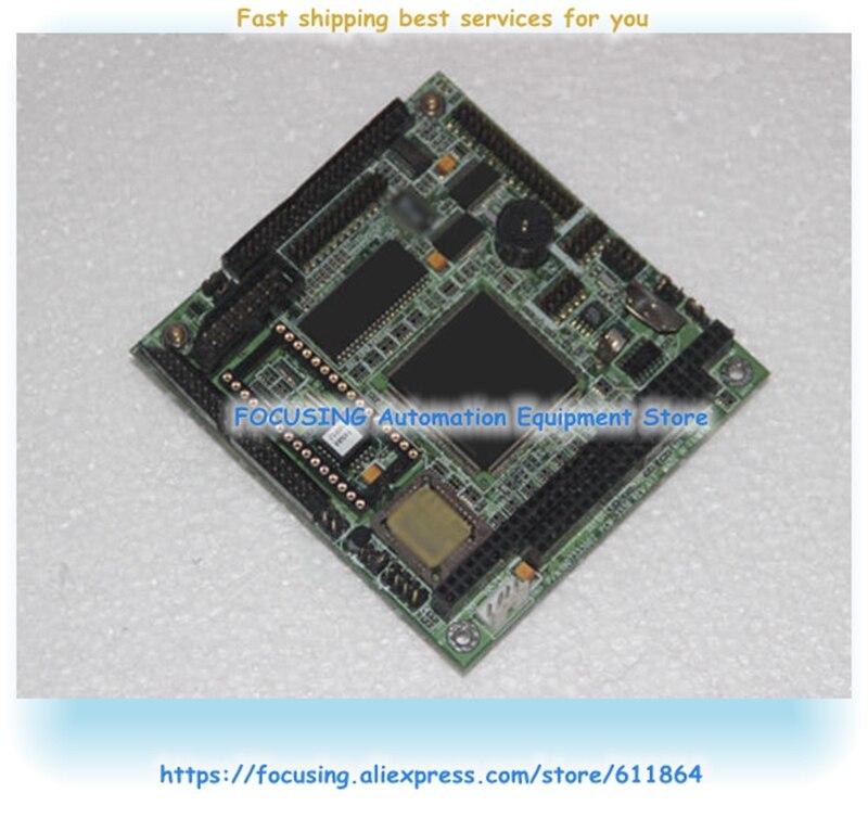 PCM-3336 REV: A1.1 منخفضة الطاقة 104 وحدة صناعية