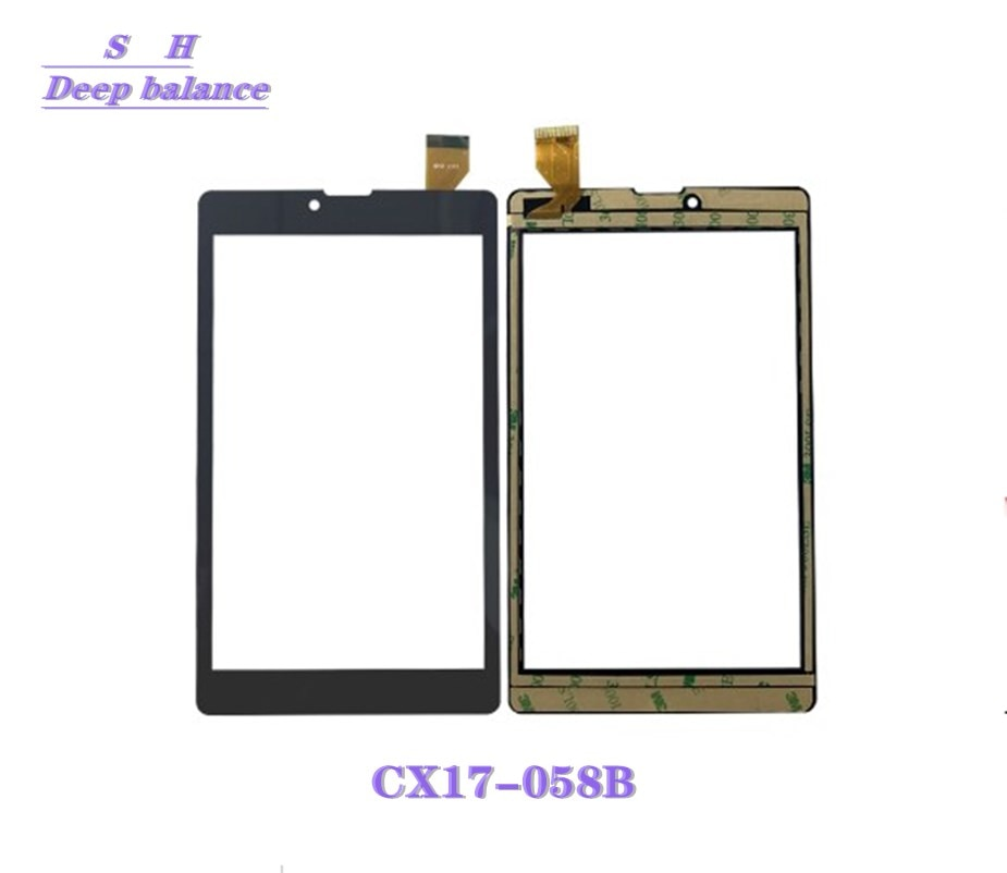 Spare parts for tablets