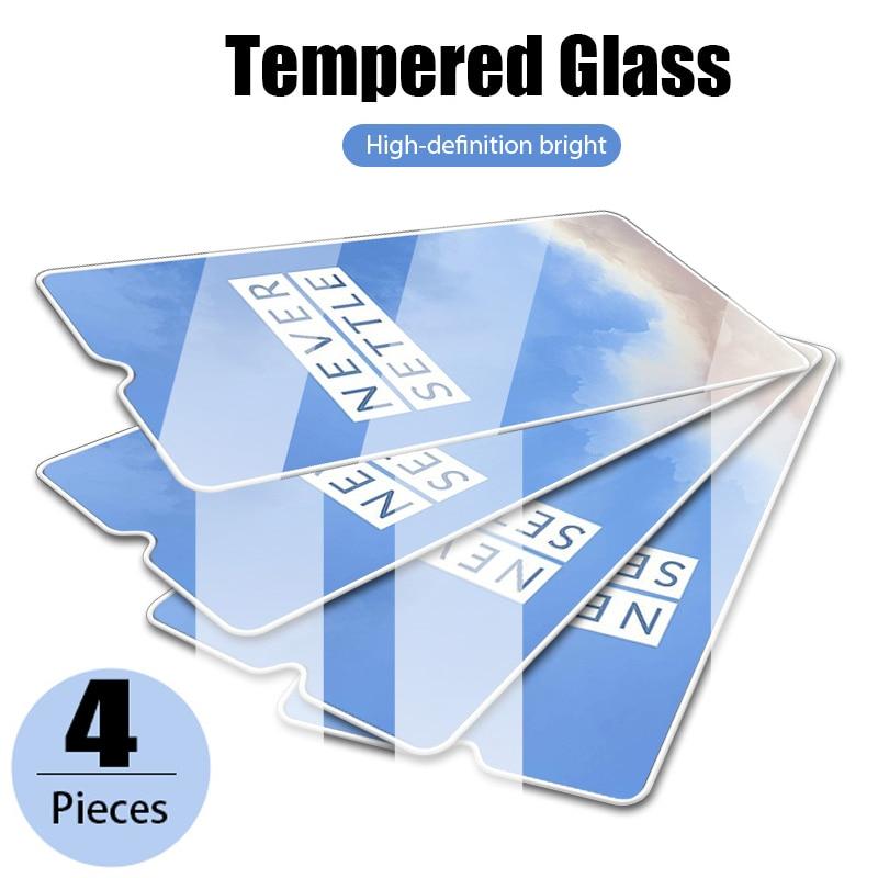 funda-completa-templada-de-cristal-para-oneplus-7-7t-8-8t-9-pro-protector-de-pantalla-para-9r-8-lite-5-6-6t-nord-n100-pelicula-protectora-de-vidrio-4-uds
