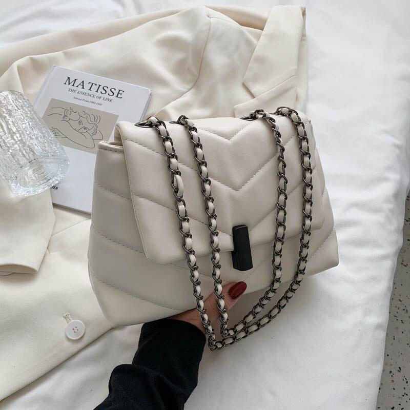 de-cuero-estiloso-bolsos-de-hombro-tipo-bandolera-para-mujeres-2021-nuevo-mensajero-bolsa-de-disenador-de-lujo-cadena-pequena-bolsa-cuadrada-sac-epaule