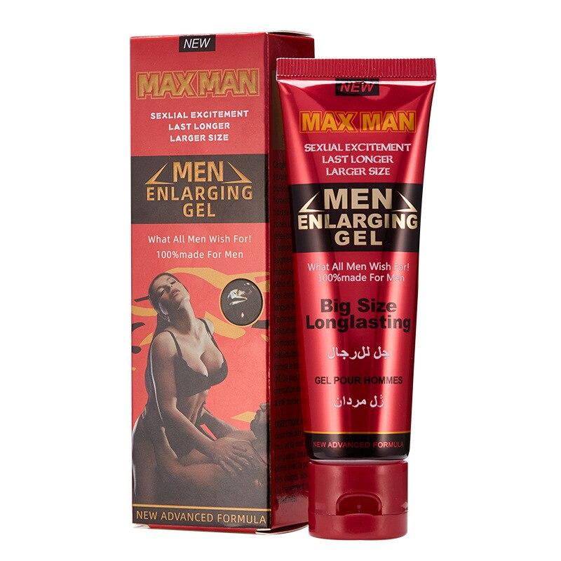 masculino penis alargamento creme pene ereceo afrodisiaco oleo essencial sexo atraso pau viagra crescimento engrossar massagem
